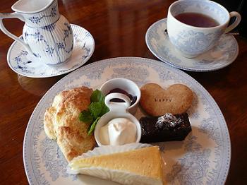 Ms Tea Room2