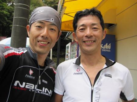 2009_09_24_11.jpg