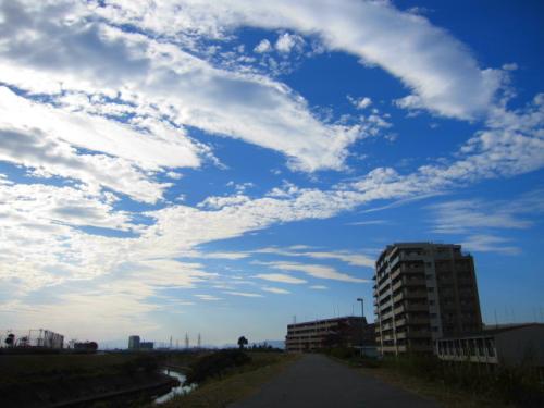 2009_10_23_02.jpg