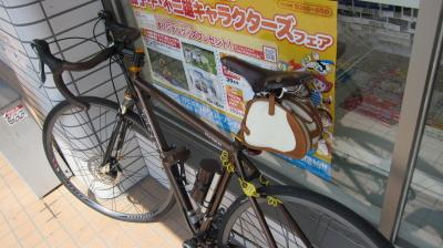 2011_05_25_06.jpg