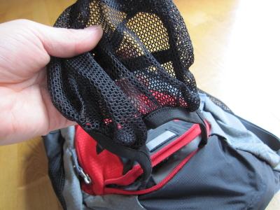 2011_06_08_09.jpg