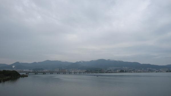 2011_06_09_05.jpg