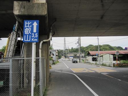 2011_06_09_10.jpg