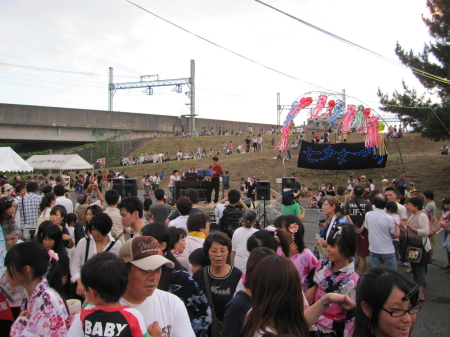 2011_07_10_02.jpg