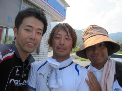 2011_08_11_12.jpg