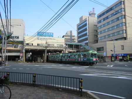 2011_08_11_13.jpg