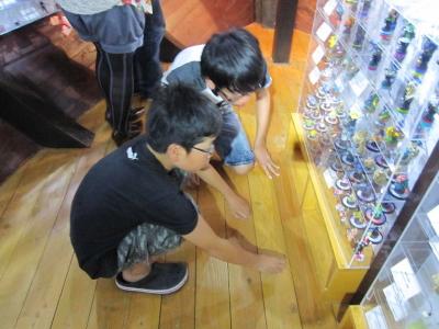 2011_08_17_07.jpg