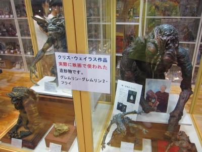 2011_08_17_08.jpg