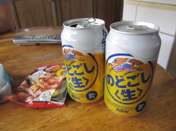 2011_08_31_08.jpg