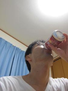 2011_09_10_03.jpg