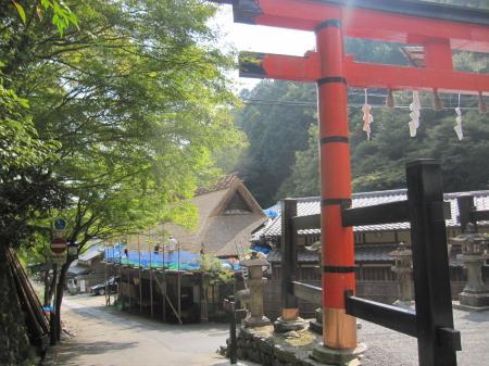 2011_10_12_02.jpg