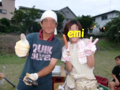 CIMG0245_convert_20110726160123.jpg