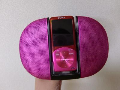 CIMG0362_convert_20111003014540.jpg