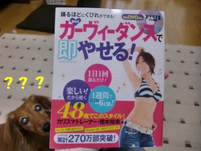 CIMG0606_convert_20110926140725.jpg