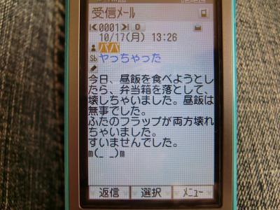 CIMG1336_convert_20111017134615.jpg