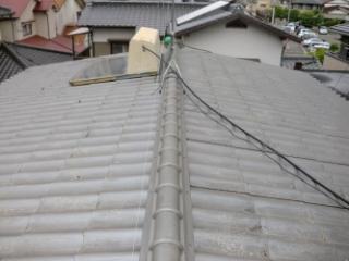 屋根 002