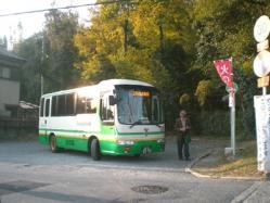 bus2011.jpg