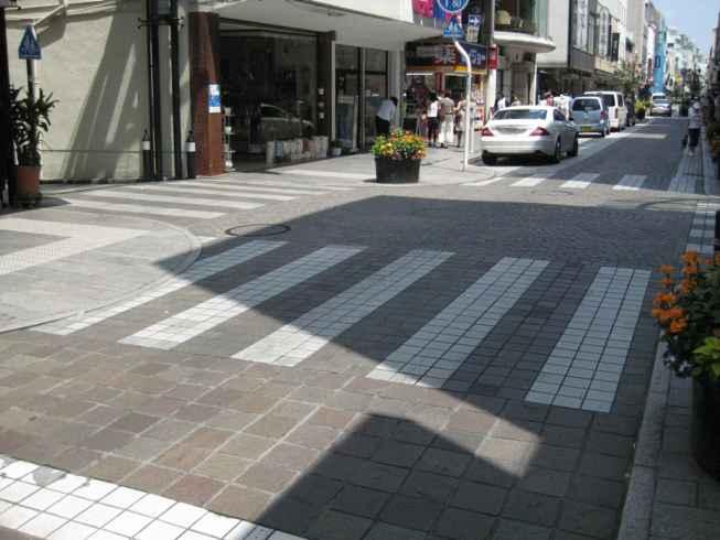 yokohama20110828_02.jpg