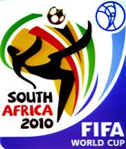 World_Cup_2010_logo.jpg