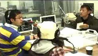 黒木よしひろの302号室(09/12/17)「ヤマト波動砲発射用意!エネルギー充填120%」