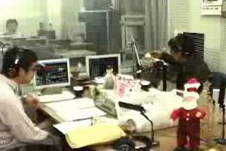 黒木よしひろの302号室(09/12/24)「今年最後のメリークリスマス」 画像
