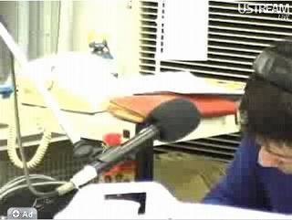 黒木よしひろの302号室(10/01/07)「( ゚∀゚)o彡°おっぱい!おっぱい!の達人」画像