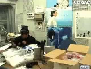 黒木よしひろの302号室(10/01/21)「シャア専用マリオと量産型ルイージ」画像
