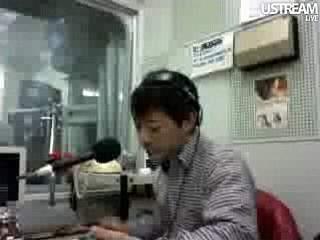 302号室(10/01/28)「実況は茂木淳一でお送りします。」画像
