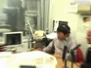 302号室(10/02/04)の画像