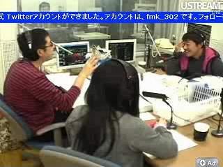 302号室(10/02/11)「おーい磯野、野球しようぜ。」画像