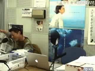 302号室(10/03/04)画像