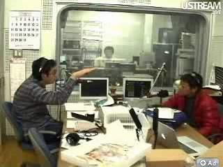 302号室(10/03/11)画像
