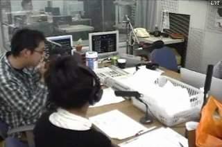 302号室(10/04/08)画像
