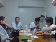 越谷市民まつり ダンスイベント企画会議