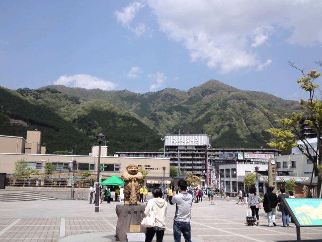 kinugawa0514.jpg