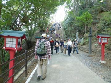 高尾山12