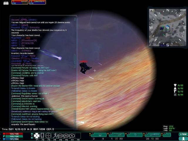 planetside 2009-09-23 02-11-09-56