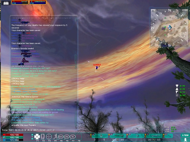 planetside 2009-09-23 02-11-11-53