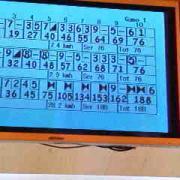 moblog_a55d10cb.jpg