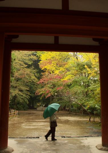 室生寺ー2
