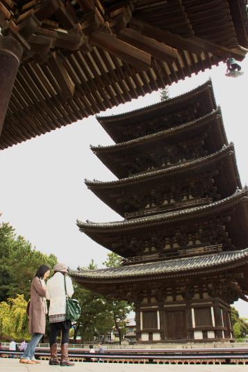 興福寺ー3