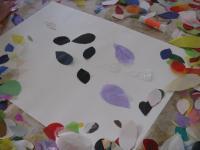 2010  5.25 ボランティアアートワーク お花畑 012_R
