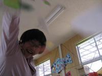 2010  5.25 ボランティアアートワーク お花畑 004_R