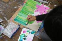 2010  5-6 パネル画 015_R