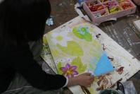 2010  5-6 パネル画 014_R