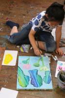 2010  5-6 パネル画 038_R