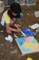 2010  5-6 パネル画 031_R