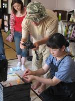 2010 6 7  とんぼ玉 こだまやさん 014_R
