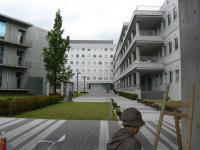 2010 6 8 城西国際大学 水彩風景画 講座 010_R