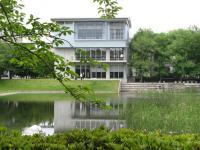2010 6 8 城西国際大学 水彩風景画 講座 005_R